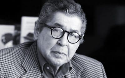 Alfredo Bryce Echenique: Dos indios