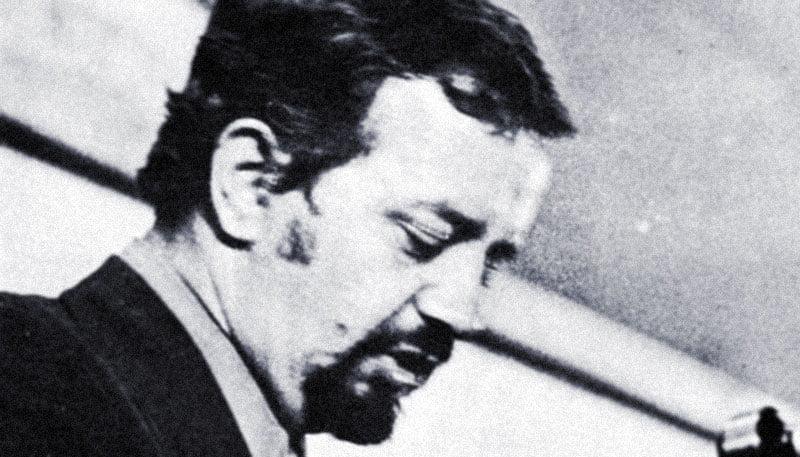 Armando Cassigoli