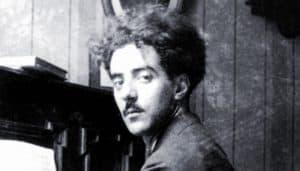 Felisberto Hernández