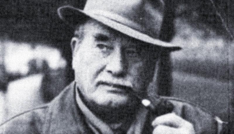 Luis Enrique Délano