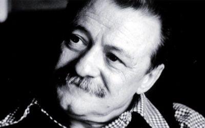 Mario Benedetti: Julio Cortázar, un narrador para lectores cómplices