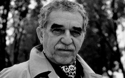 Gabriel García Márquez: En este pueblo no hay ladrones