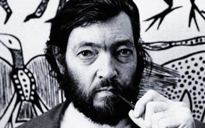 Julio Cortázar, lector. Conversación con Julio Cortázar