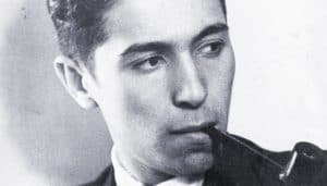 Nicomedes Guzmán