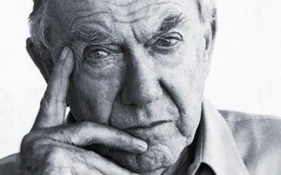 Graham Greene: Deberes especiales