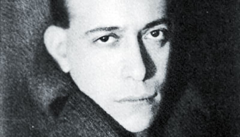 Juan Emar