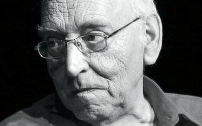 Juan Radrigán: El asesino