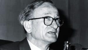 Saúl Yurkiévich