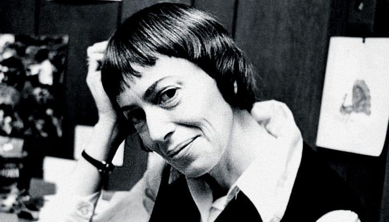Ursula K. Le Guin: Los que se van de Omelas
