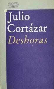 Deshoras (Julio Cortázar)