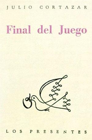 Final del juego (Julio Cortázar)