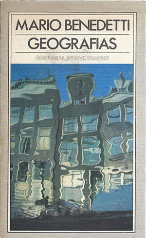 Geografías (Mario Benedetti)