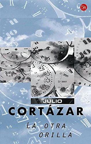 La otra orilla (Julio Cortázar)