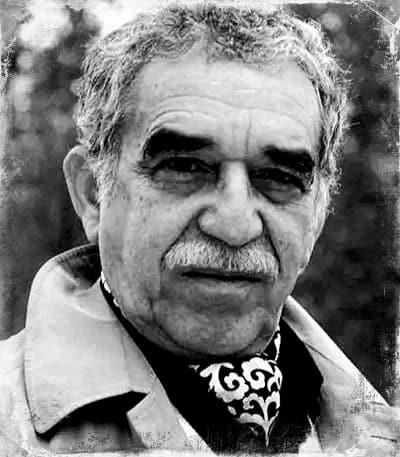 Gabriel García Márquez: Todos sus cuentos