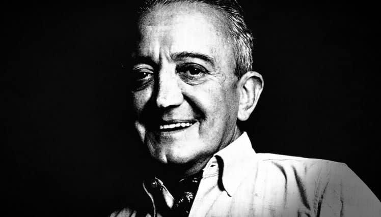 José Bianco