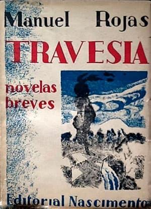 Travesía (Manuel Rojas)